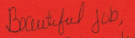compliment-2